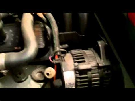 how to winterize sea ray boat winterizing a mercruiser 5 0l mpi marine engine and alpha