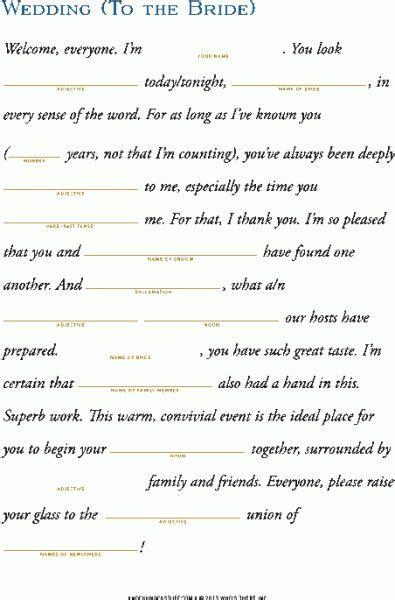 best 25 wedding speeches ideas on of honor speech of honor toast