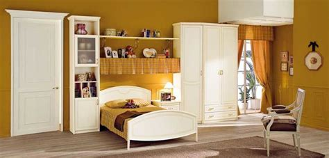 simple bedroom cupboard designs 10 best images about simple cupboard designs for bedrooms