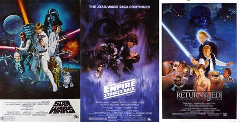 epic film trilogies taking a look at film trilogies french toast sunday