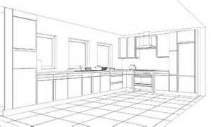 notre construction 224 enghien au rayon cuisine plan
