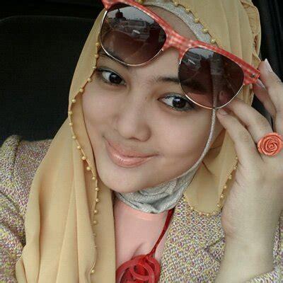 profil islamia aprilia waskito islamia aprilia aprilia islamia twitter