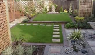landscape gardener devon offering landscape gardening