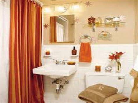 guest bathroom decor decorating a guest bathroom bathroom design ideas