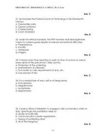 Seperac Outline by Ideas About Sle Bar Questions Easy Worksheet Ideas