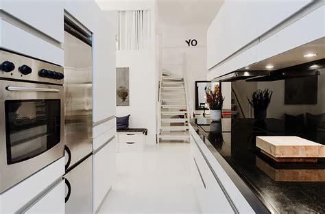 idee peinture interieur maison deco maison moderne