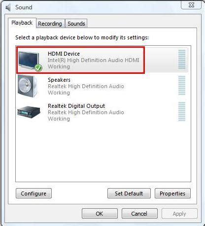 Asus Laptop Hdmi Sound Problem asus hdmi port connection problem techyv