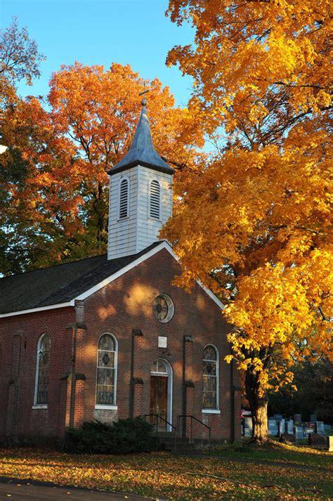 landmarkhuntercom hanover lutheran church
