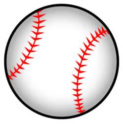 baseball png transparent images | png all