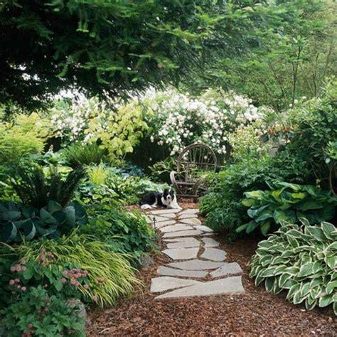 Garten Sitzecke Holz by Gestalten Sie Eine Schattige Sitzecke Im Garten