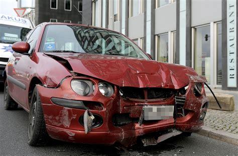 Versicherung Für Auto Im Ausland by Auto Reparatur Im Ausland Nicht Teurer Abrechnen Recht
