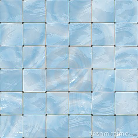 blue glass tiles seamless texture royalty free stock photos image 14845488