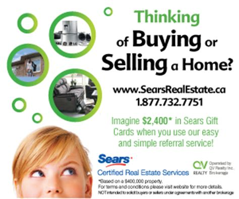 programs to buy a house programs to buy a house 28 images time home buying az programs to help you buy a