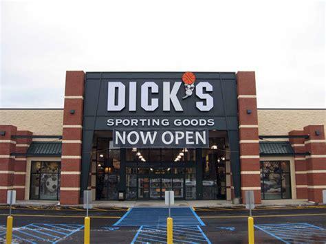 sporting goods hartford ct hartford ct malls outlet