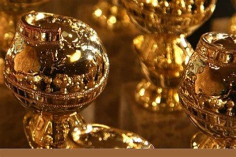 la capital lista completa de nominados a los globos de oro