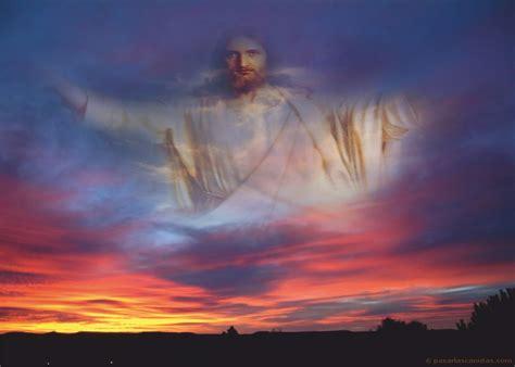 imagenes de amor hasta la eternidad dios en la eternidad tor001 mi web
