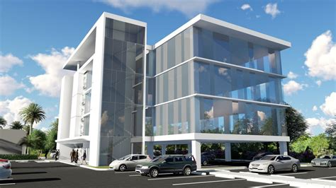 Miami Gardens Office Center by Miami Dade S Second Topgolf Planned Near Dolphin Mall South Florida Business Journal