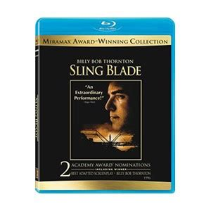 blade official site sling blade official site miramax