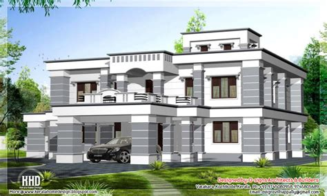 contemporary colonial house plans colonial style house design modern house designs colonial