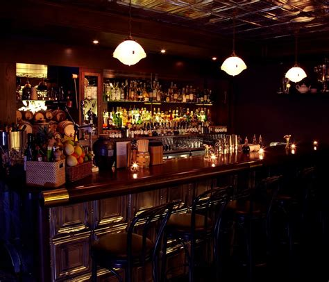 top 10 bars in london top 10 hidden bars in london c london city