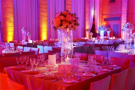 event and wedding planner in Israel by Orchid Events