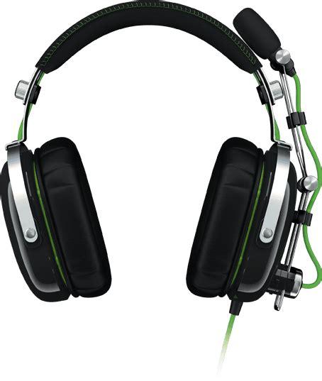 Headset Merk Razer razer blackshark specificaties tweakers