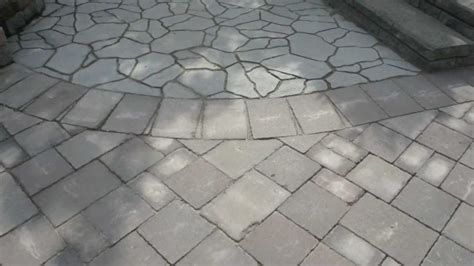 atlas block europa pavers tumbled antiqued or