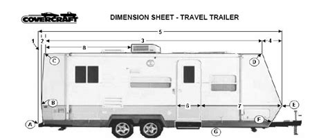 CLASS A MOTORHOME REVIEWS 2014 – Tioga Class C Floor Plans   TheFloors.Co