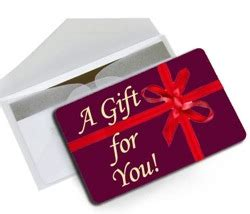 Outback Gift Cards Costco - december 2008 newsletter