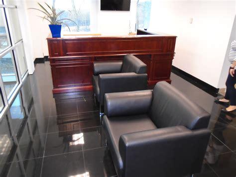 traditional reception desk r6123c conklin office furniture