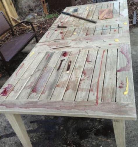 outdoor wood furniture stain teak tweak maintaining and cleaning teak furniture summer classics