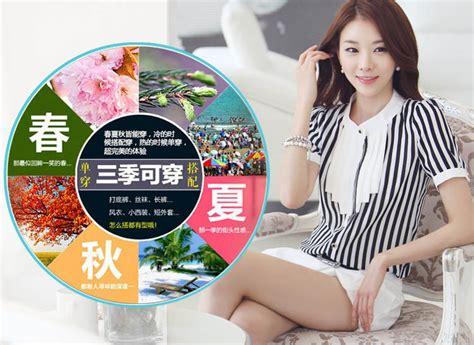 Dress Korea Dress Garis Garis Dress Hitam blouse wanita garis garis hitam putih model terbaru