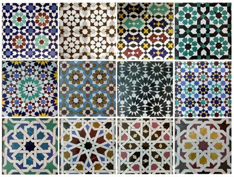 piastrelle marocco moroccan tiles moroccan tiles los angeles