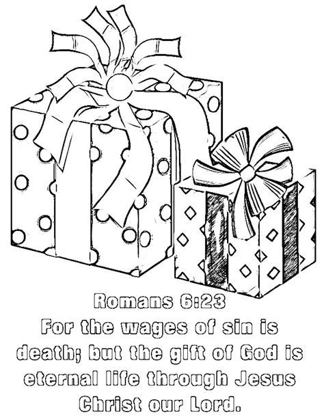 free coloring pages about love free coloring pages about god s love coloring pages for free