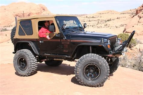 1997 jeep manual 1997 jeep wrangler owners manual 1997 jeep wrangler