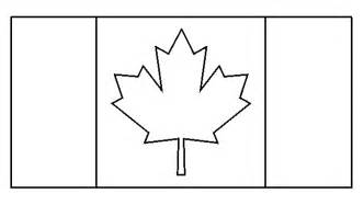 maple leaf canada white free download clip art free clip art clipart library