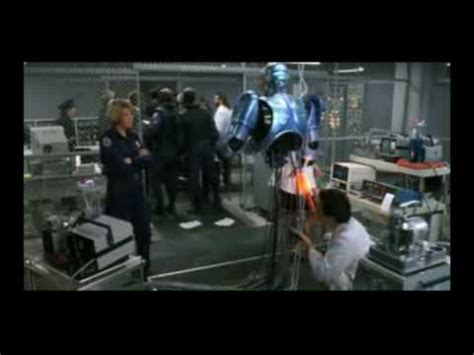 youtube film robocop movie review robocop 2 youtube