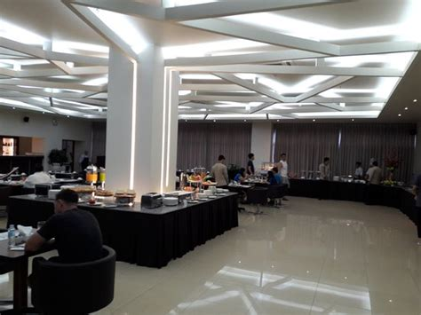 best price on xenia hotel clark in angeles clark reviews 20170506 150840 large jpg picture of xenia hotel clark