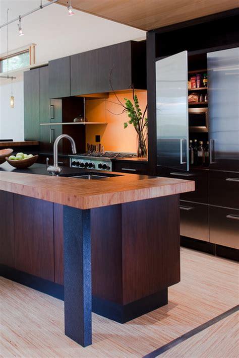 modern asian kitchen design brighten your kitchen with asian kitchen ideas