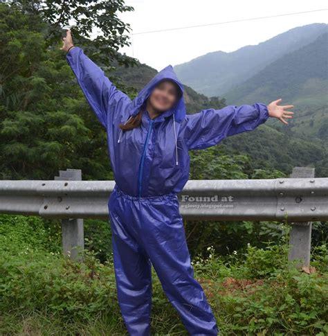 Harga Jaket Sauna Merk Reebok jual jaket sauna reebok welcome to www sumberharga