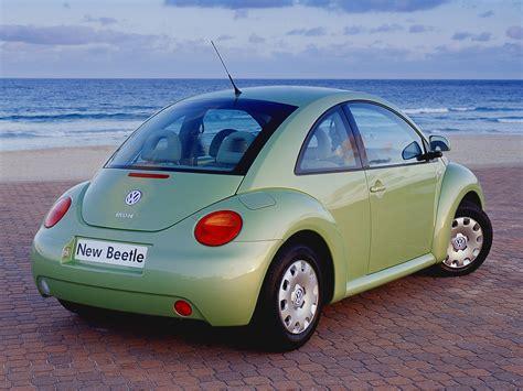 volkswagen beetle specs volkswagen beetle specs 2017 ototrends net