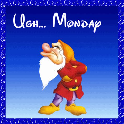 happy monday sms, wallpapers, quotes, mms, wishes, images
