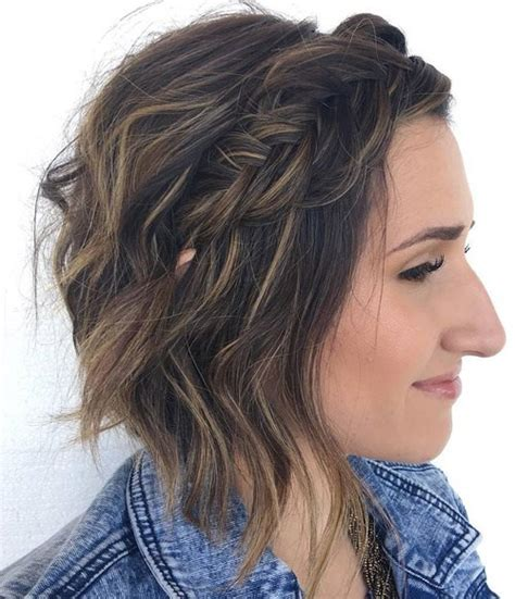 a line haircuts weave 70 best a line bob haircuts screaming with class and style