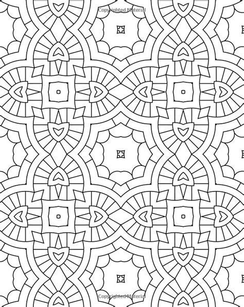 pattern design francais les 64 meilleures images du tableau 2 ebenisterie sur