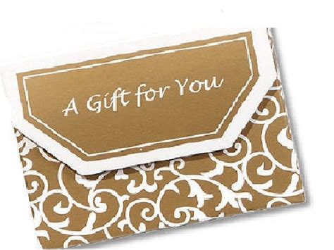 Wedding Gifts Delivery by Wedding Gift Baskets Gift Delivery In Canada