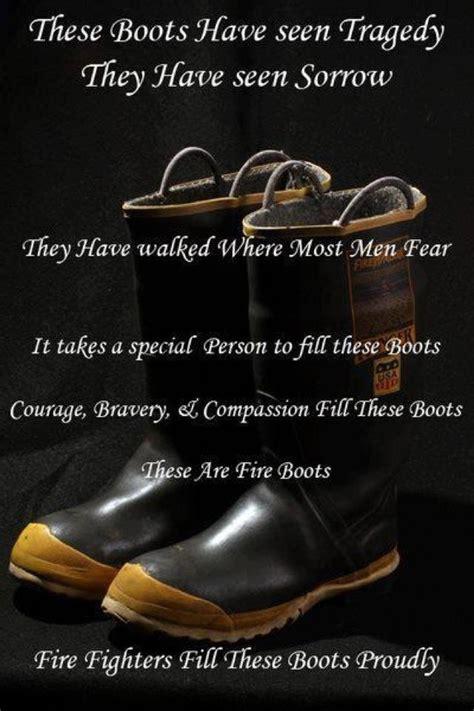 firefighter quotes quotesgram
