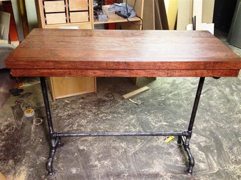 drafting table dining table parallel bar drafting table images bar height dining