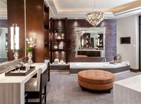 lavish bathroom 21 dark bathroom designs decorating ideas design