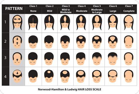 Penumbuh Rambut Montclair Hair Serum montclair hair serum solusi rambut rontok dan botak
