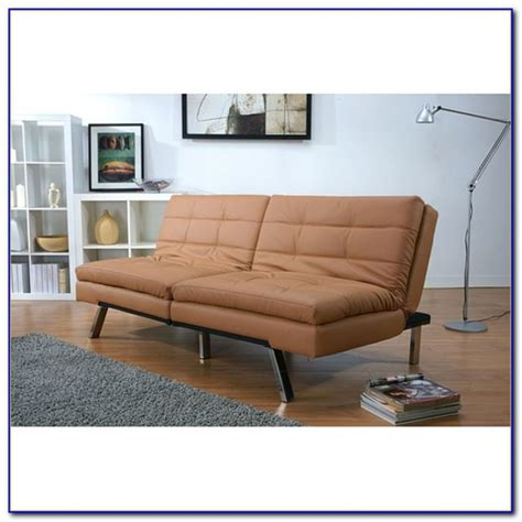 ikea double futon ikea beddinge futon sofa bed sofas home design ideas